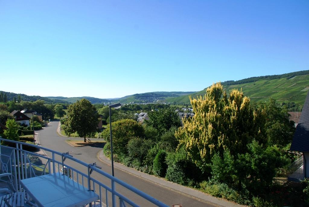 Sicht Balkon Matheisbildchen