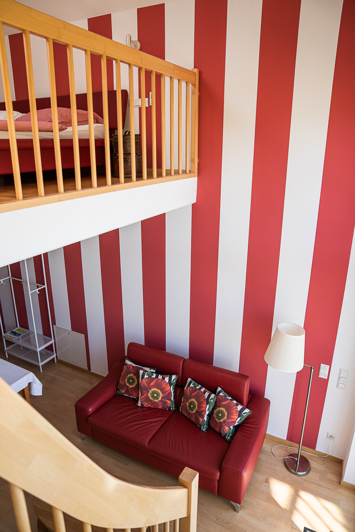 """Appartement """"Moseltal"""""""