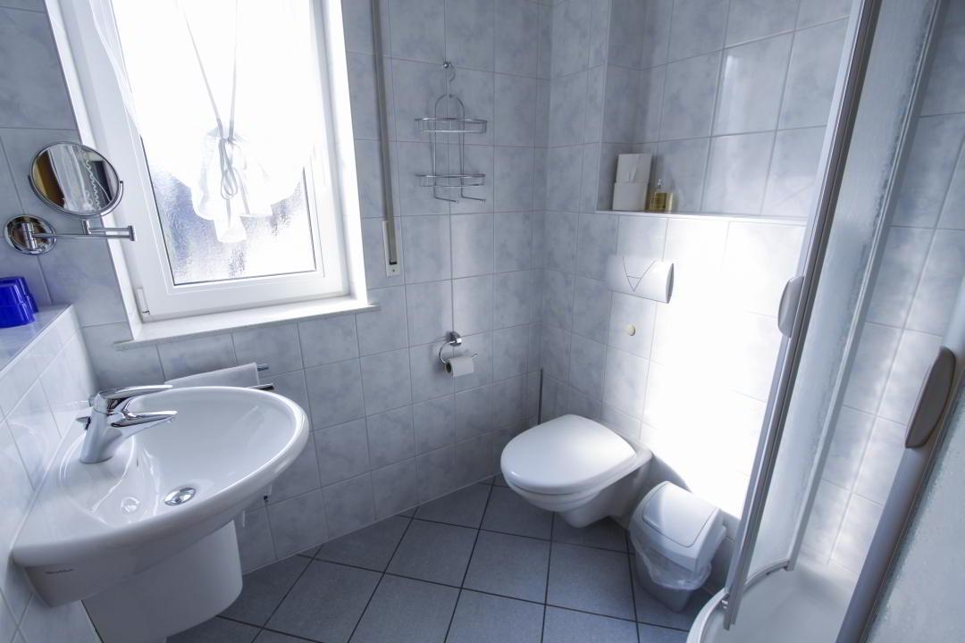 Goldtropfen Wohnung 05