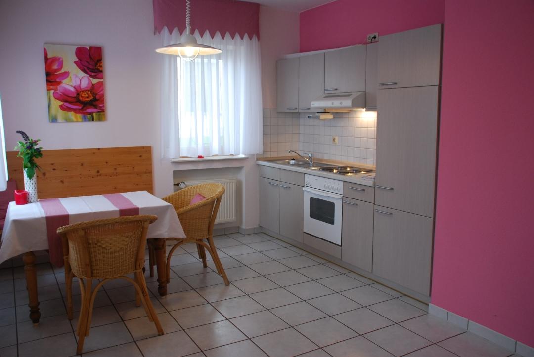 Lay Wohnung 5