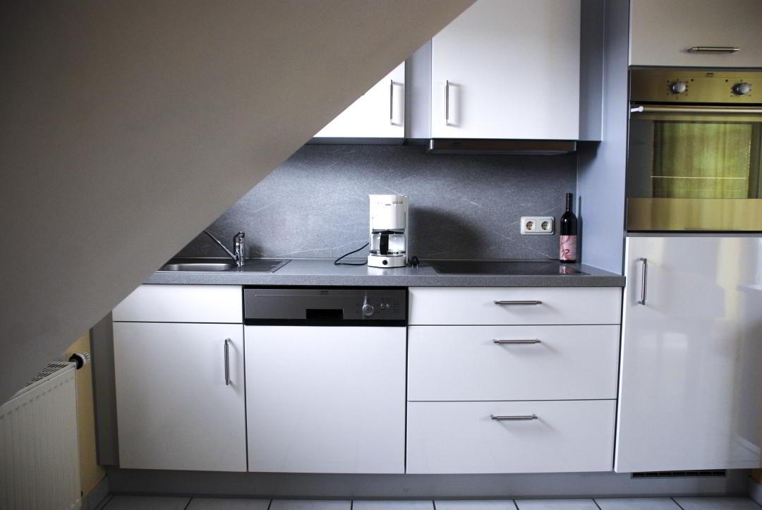 Matheisbildchen Wohnung 01