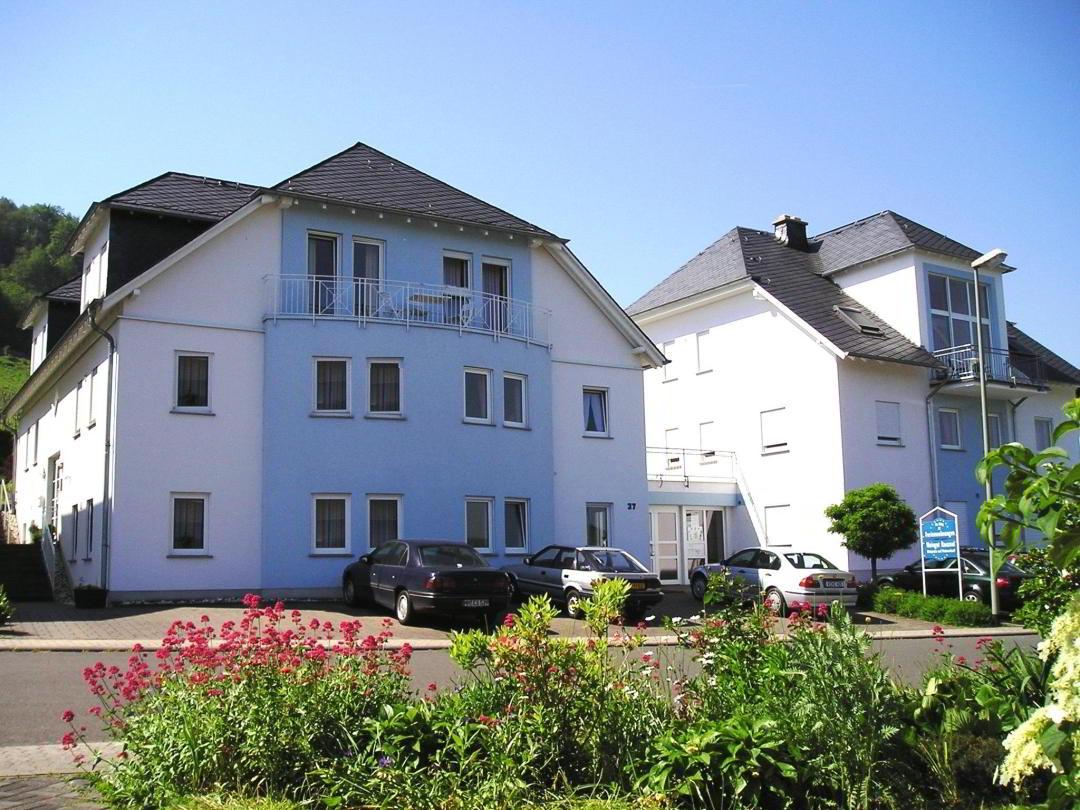 Matheisbildchen Wohnung 02