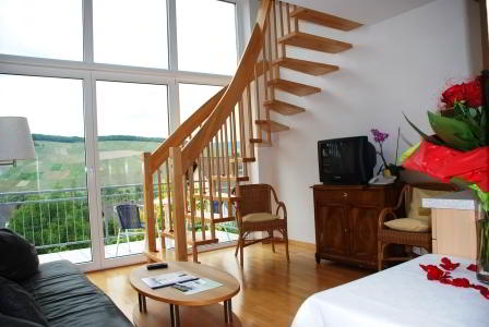 Moseltal Wohnung 06