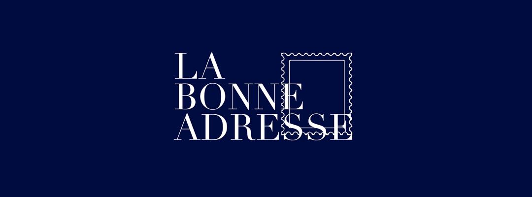 "Restaurant ""La Bonne Adresse"""