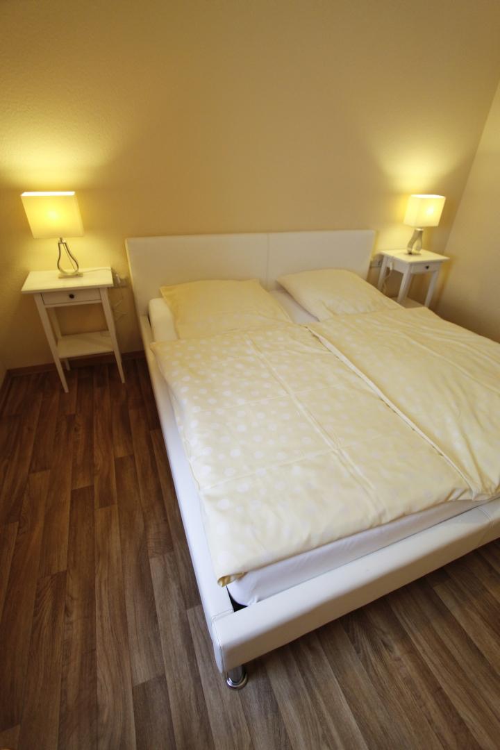 Riesling Wohnung 02