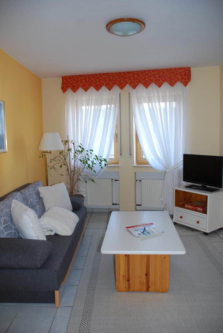 Riesling Wohnung 03