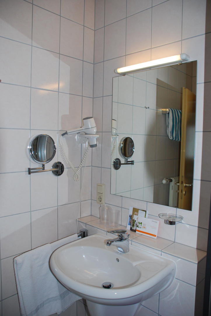 Riesling Wohnung 05