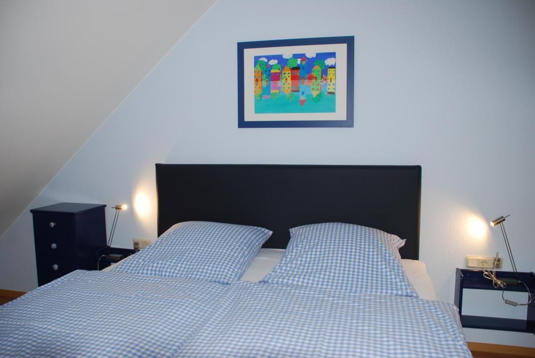 Schlossberg Wohnung 02