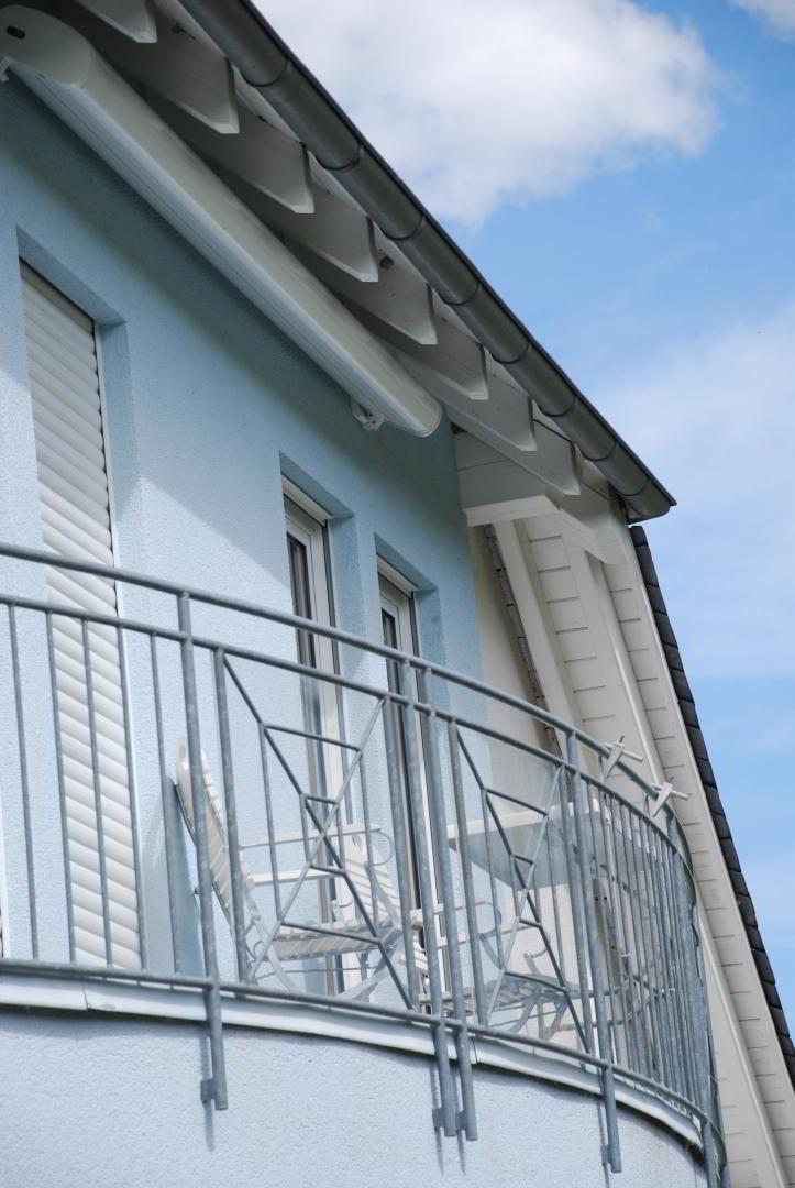 Schlossberg Wohnung 03