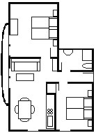 schlossberg-plan