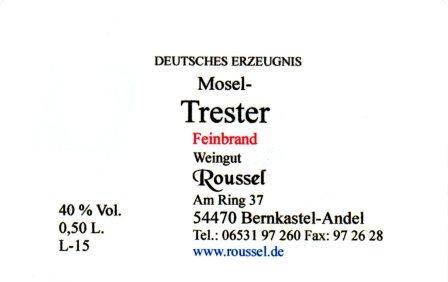 trester-05