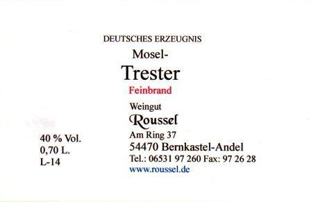 trester-07